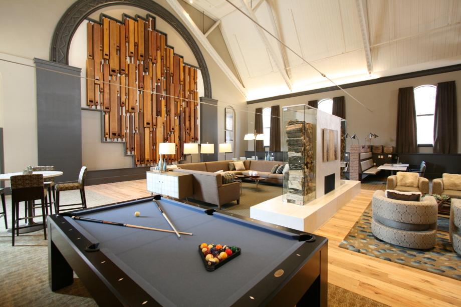 Normandy pool table.jpg