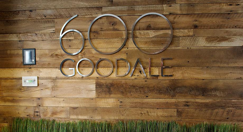 goodale-6.jpg
