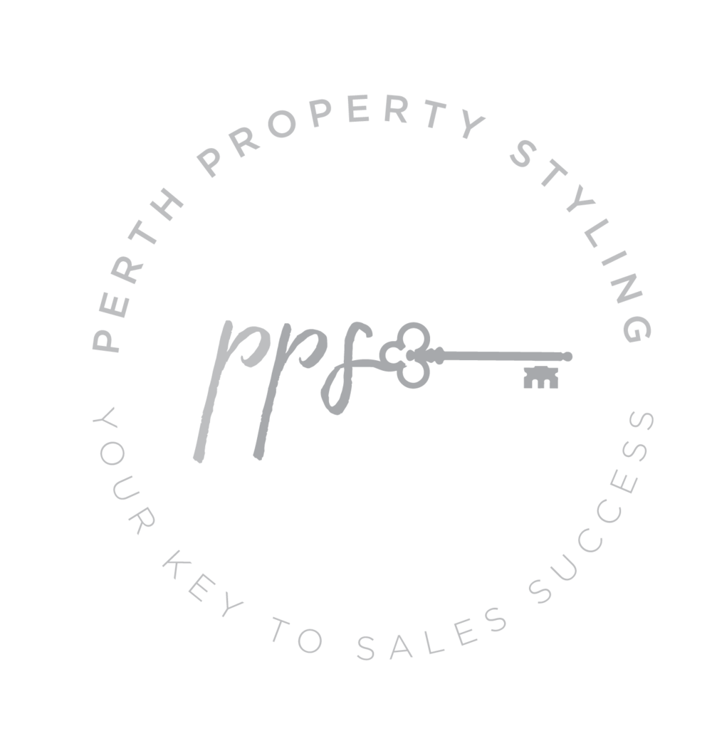 Perth Property Styling
