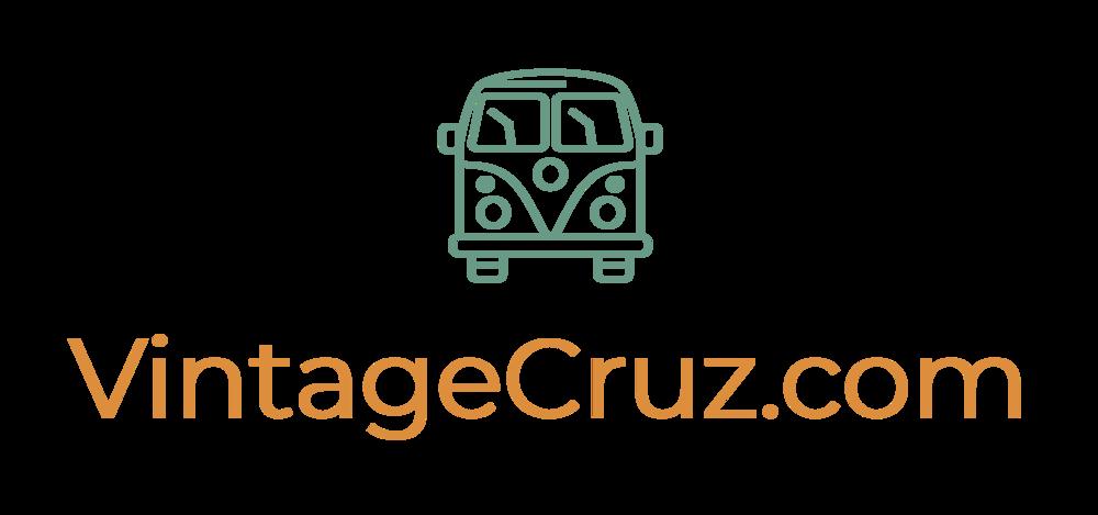 VintageCruz.com-logo.png
