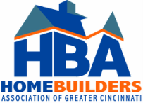 Cinci Home Builder Association.png