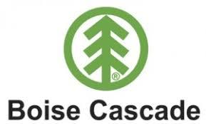 Boise Cascade.jpg