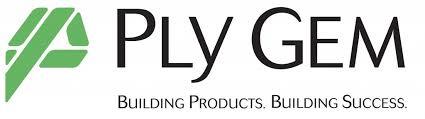 PlyGem logo.jpg