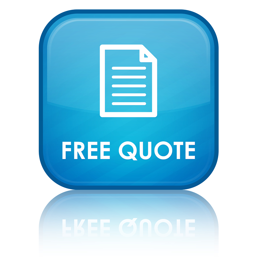 bigstock--Free-Quote-blue-button-32217869.jpg