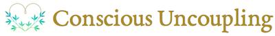 Conscious-Uncoupling-logo.png