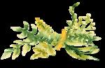 uncage bouquet.png