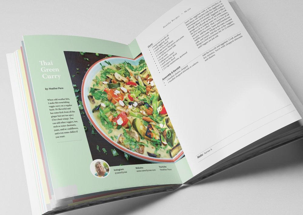 Recipe BOOK 3.jpg