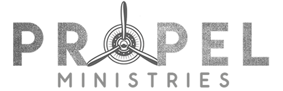Propel Ministries