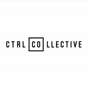 CTRL-logo.jpg