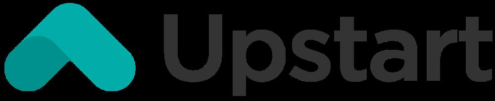 Upstart.png
