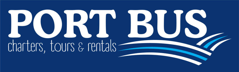 Port_Bus_Logo_Reversed - Copy.png