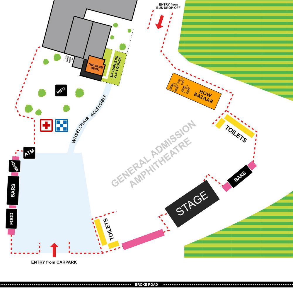 concert_map_FKA_COMPLETE1.jpg