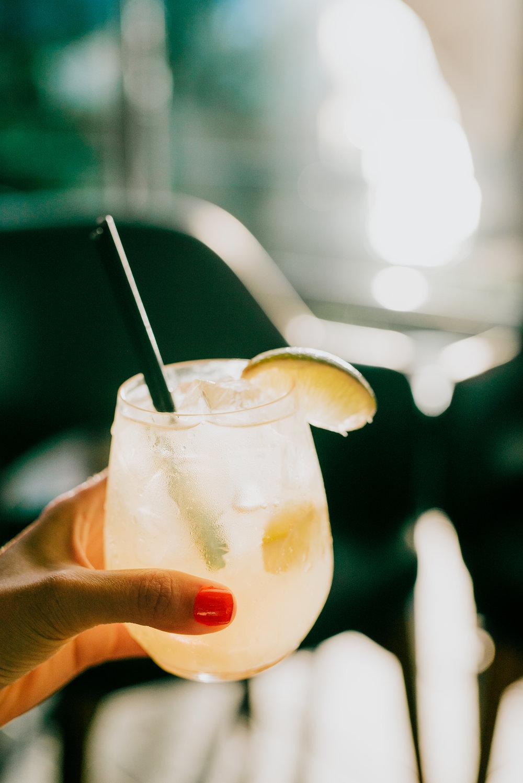 gunyah_hotel_cocktail_bright.jpg