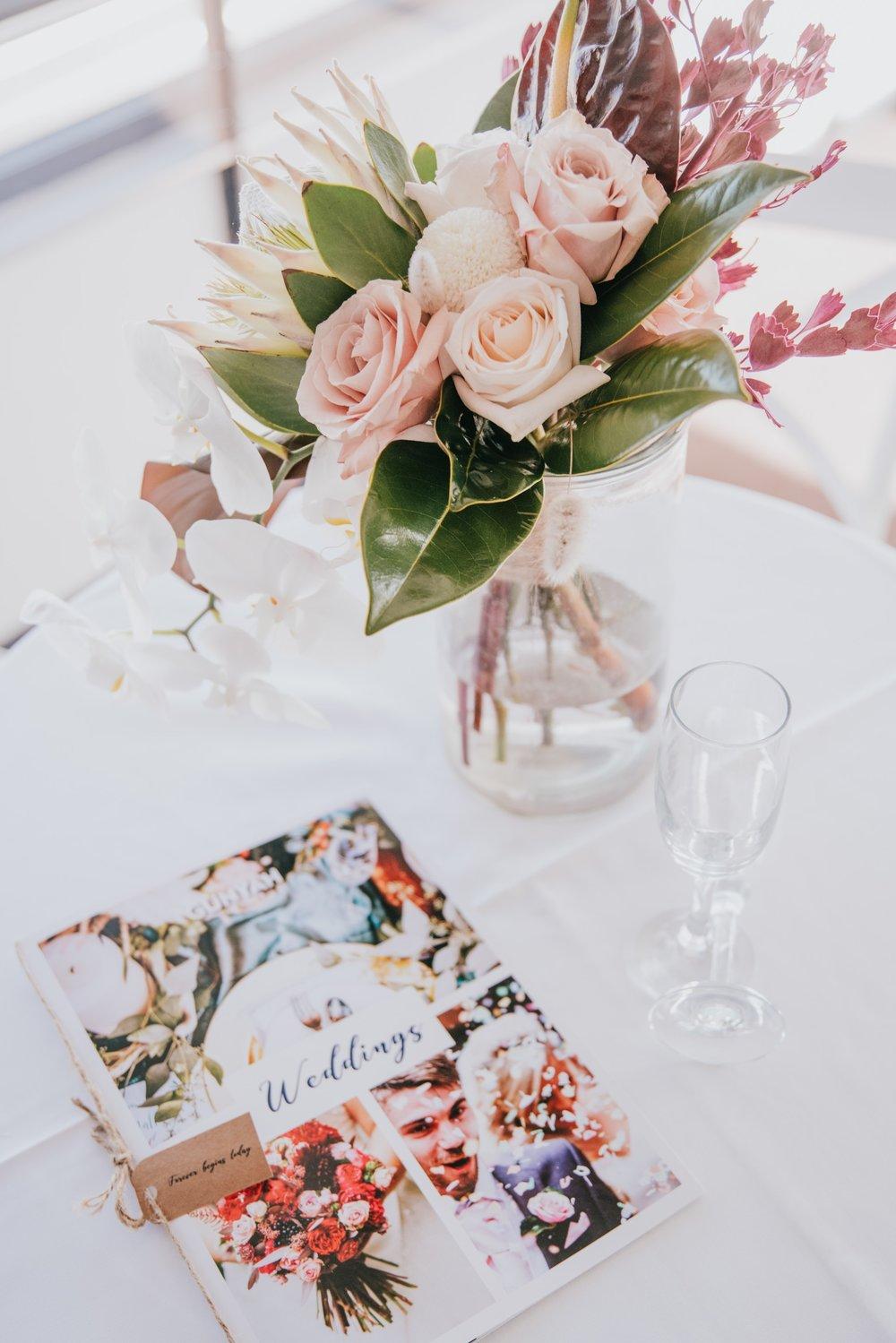 Gunyah Wedding _ Accommodation Photoshoot (18th July 2018) - Full Res-38.jpg