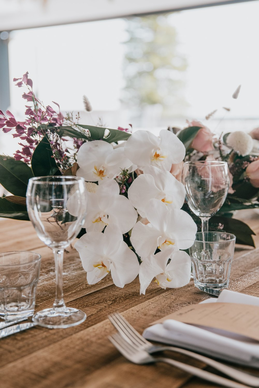 Gunyah Wedding _ Accommodation Photoshoot (18th July 2018) - Full Res-27.jpg
