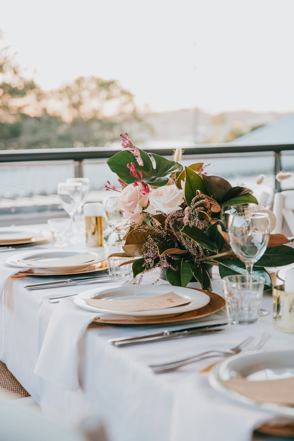Gunyah Wedding _ Accommodation Photoshoot (18th July 2018) - Full Res-141.jpg