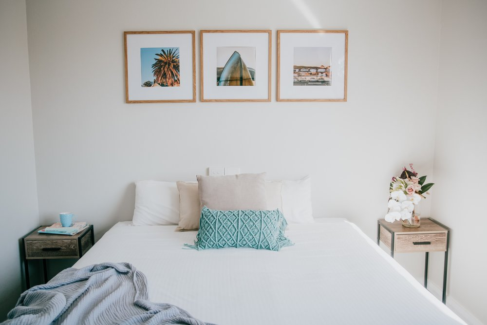 Gunyah_Accommodation_Lake-Macquarie