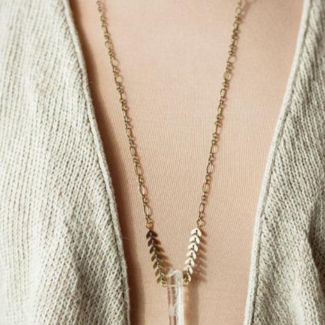 Ayumi Angel Jewelry -