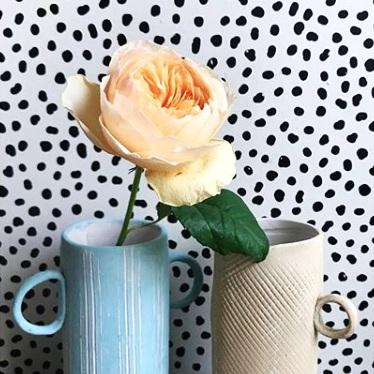 Amy A. Ceramics -