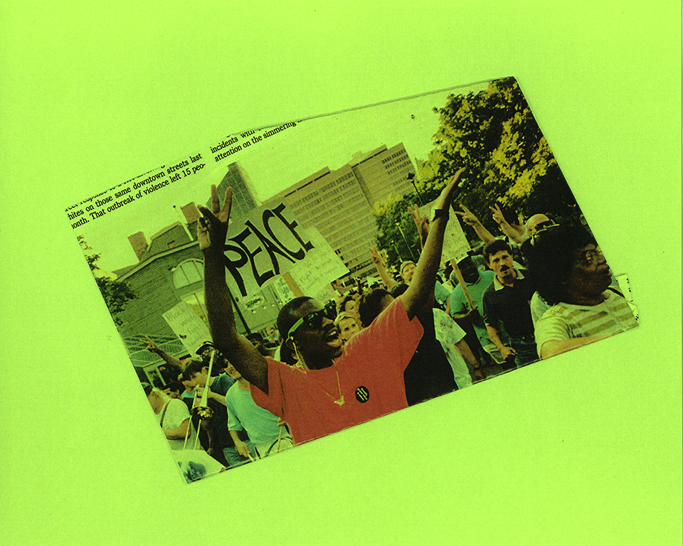 20_Peace(Green)_10x8_x5.jpg