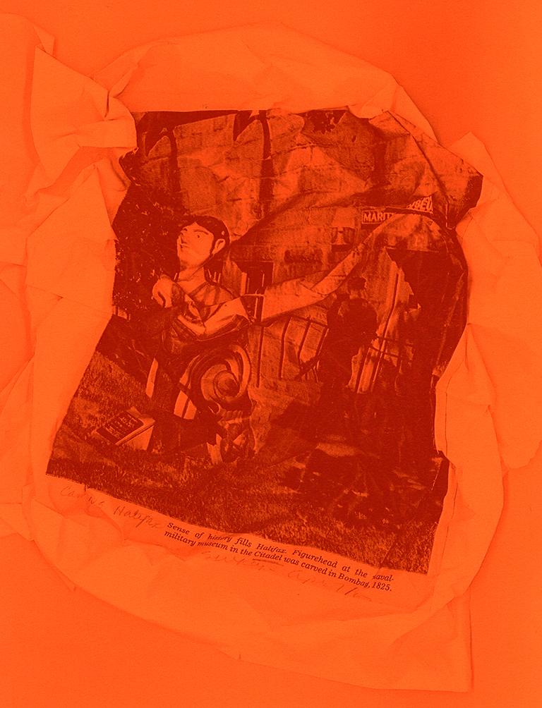 23_FigureheadOrange_8x10.5_x5.jpg