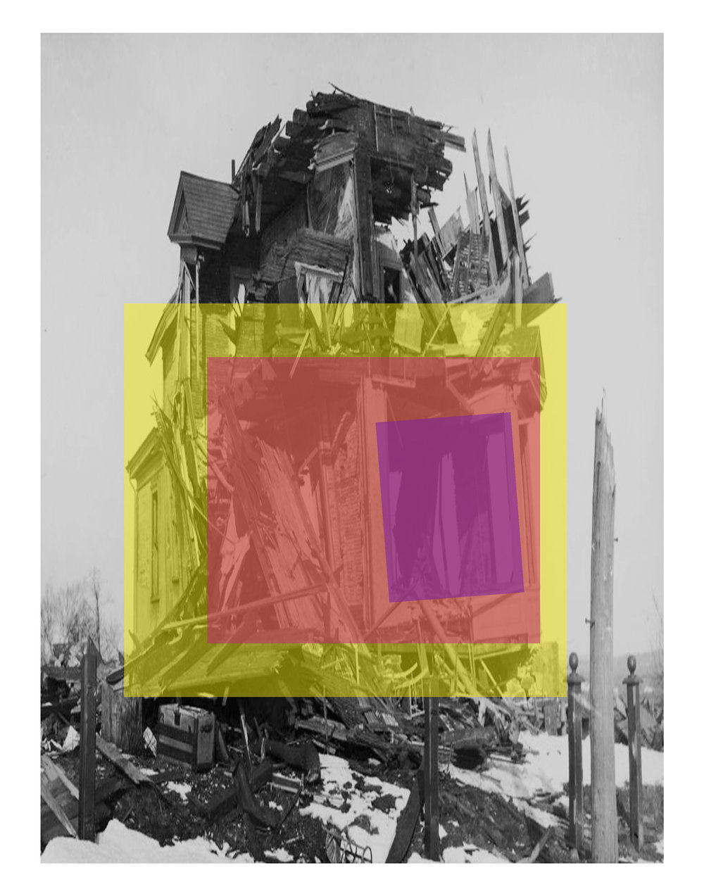 26_Explosion1917_9x12_x4.jpg