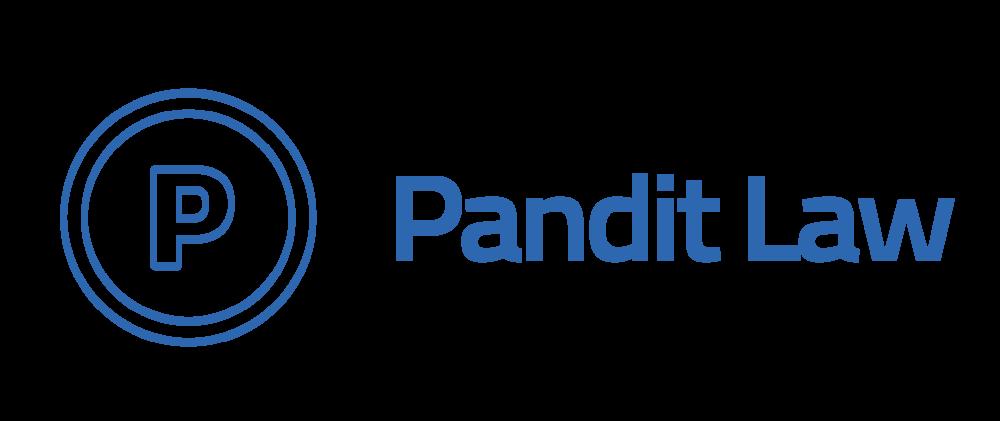 PanditLaw-Logo-01.png