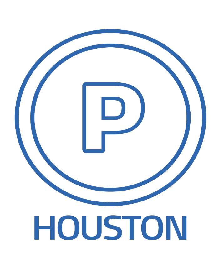 PANDIT LAW HOUSTON OFFICE.png