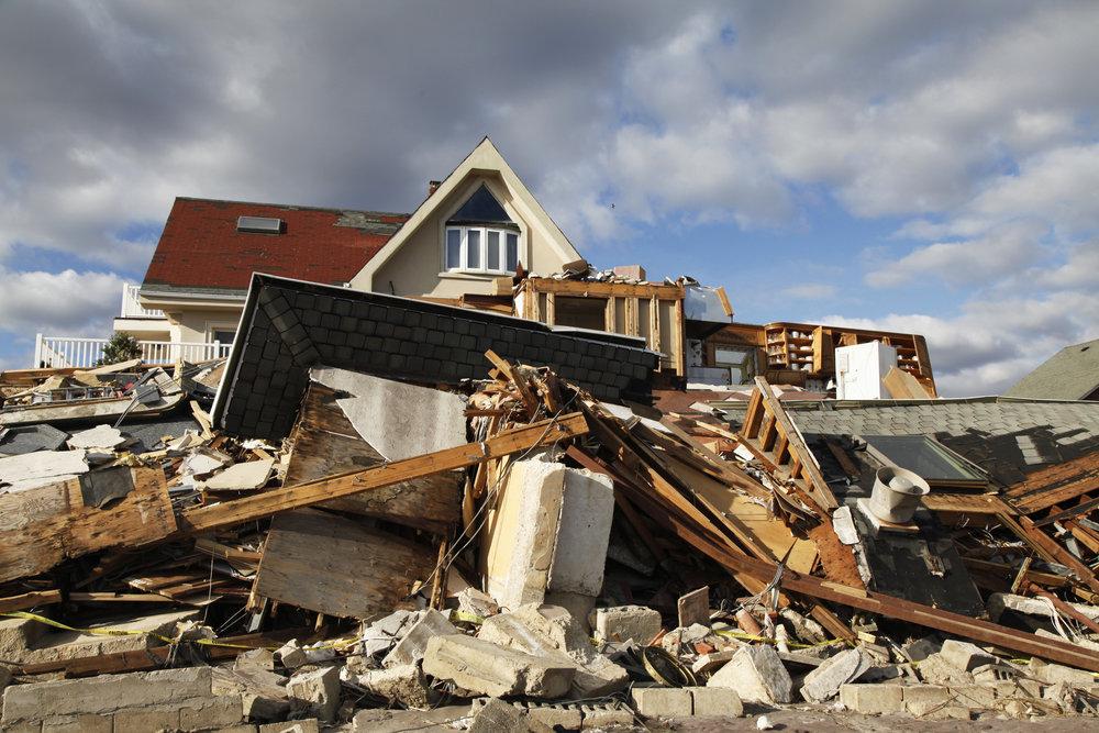 Hurricane_Sandy_Leonard Zhukovsky_shutt.jpg