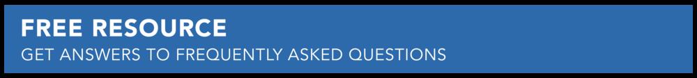 Ebook-FAQ-Download-Banner-16.png
