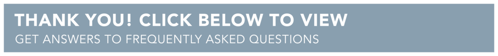 book-FAQ-Thank-You-Banner-15.png