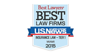 best-lawyer.jpg