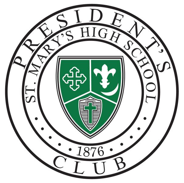 President's Club Logo.png