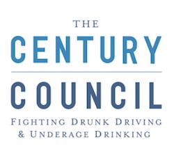 century-council