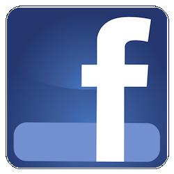 Facebook-logo-ICON-02.png