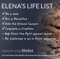 Elena-Sonnino-5-1sq.jpg
