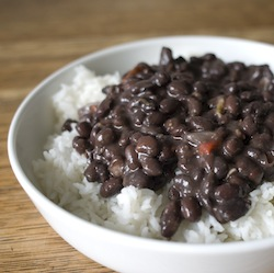 rice-and-beans2.jpg