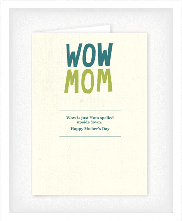 cards-little-gift-lrg-wowmom