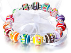 retail_bracelet