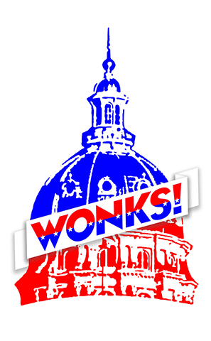 Wonks_CapitolDome_BlueRed_web.png