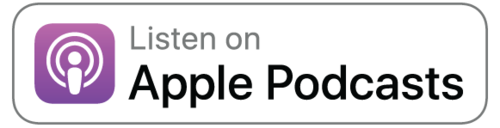 1_Listen_on_Apple_Podcasts_sRGB_US.png