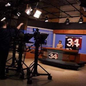 News Central 34 -