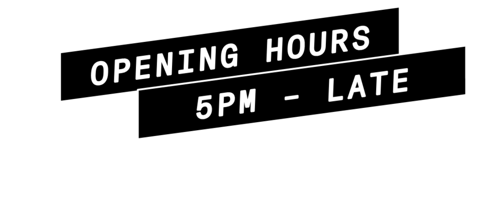 OPENING HOURS.png