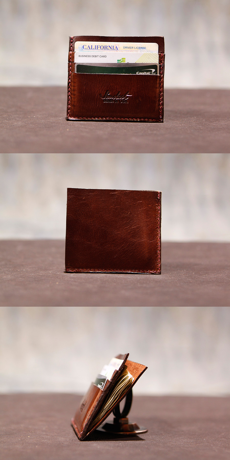 cardcase-maroon