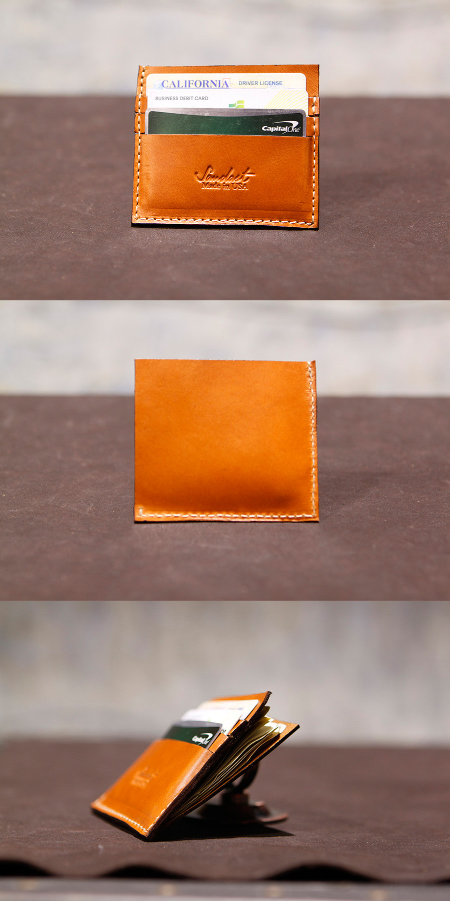 cardcase-natural