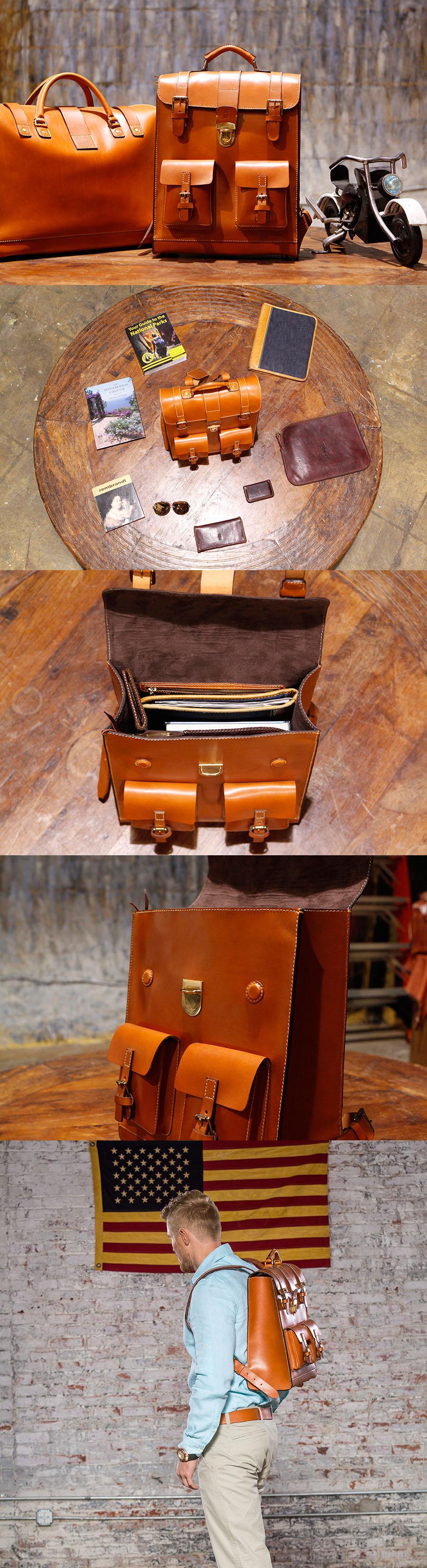 francisbackpack