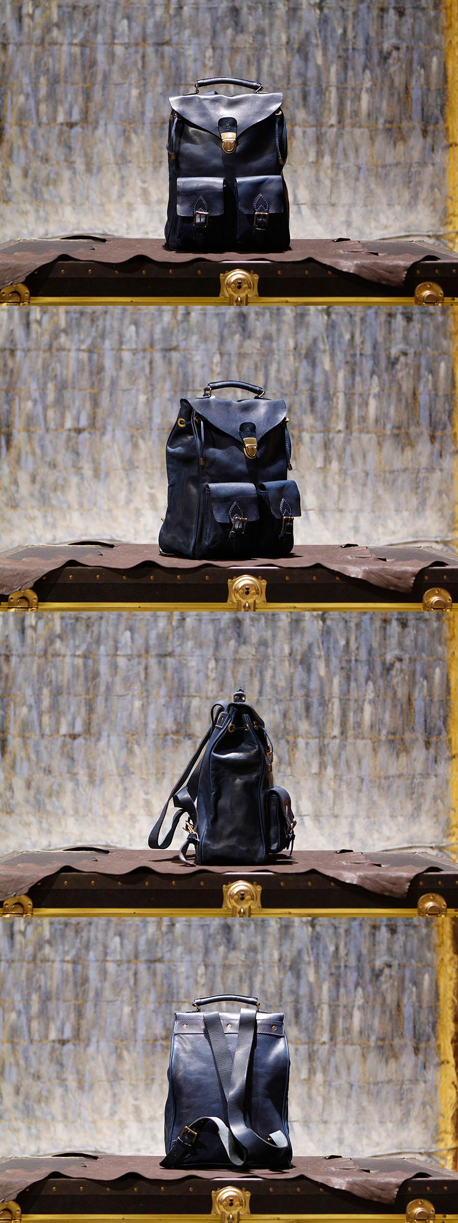 debbie-backpack-navy