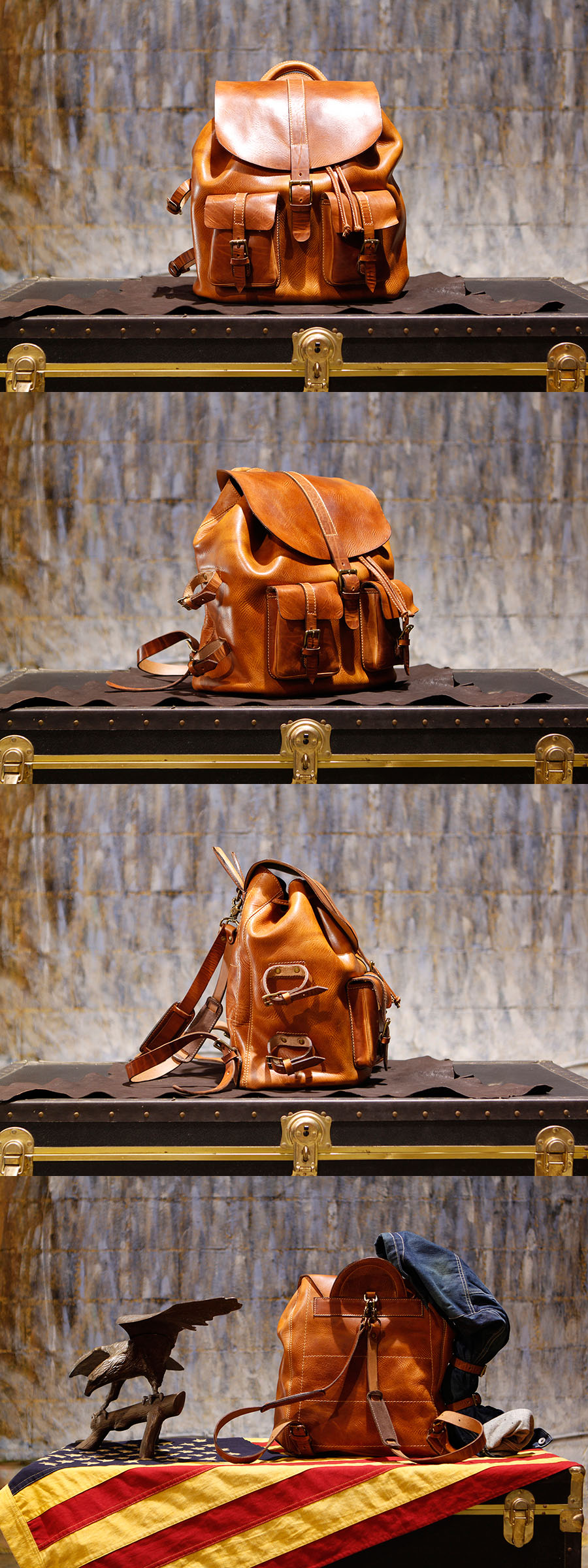 falcon2-leatherbackpack-tan
