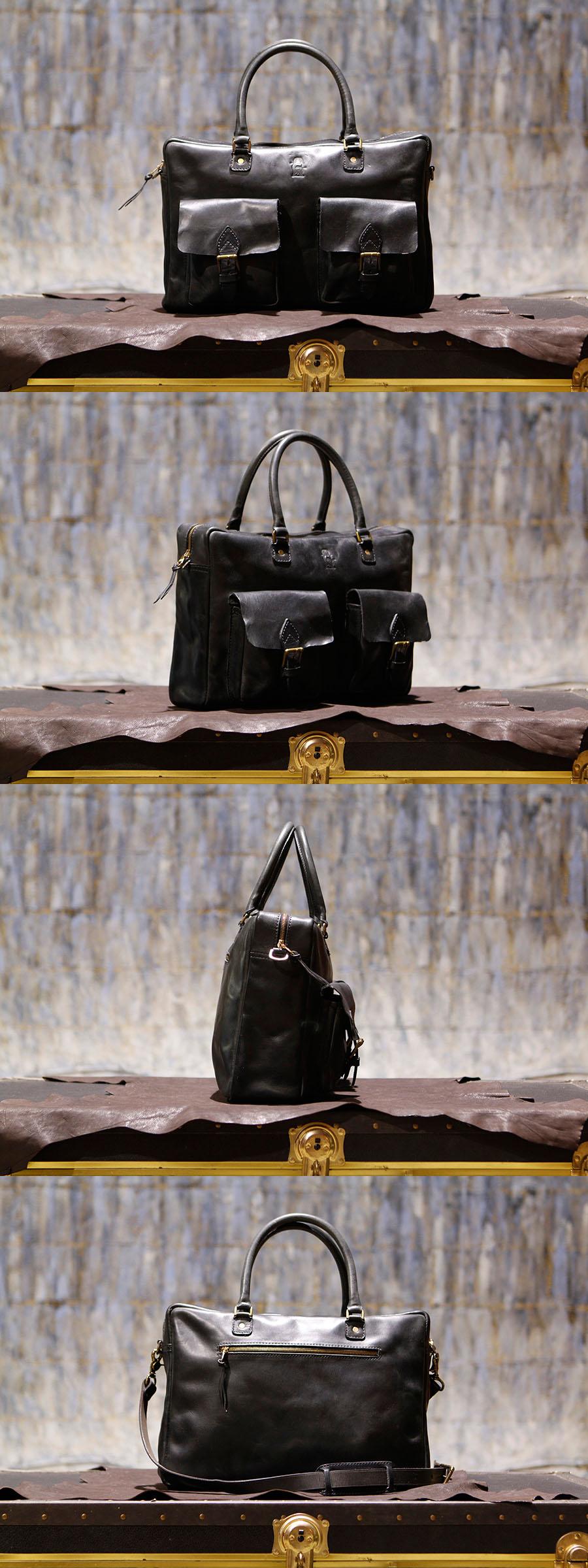 Morpheus briefcase (3).jpg