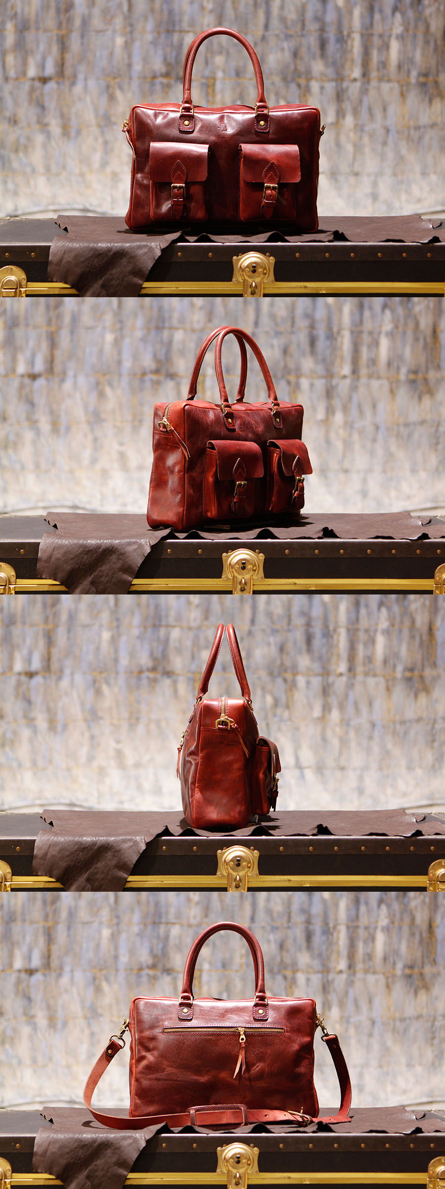 Morpheus briefcase (4).jpg